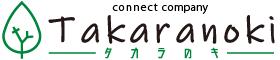 Takaranoki